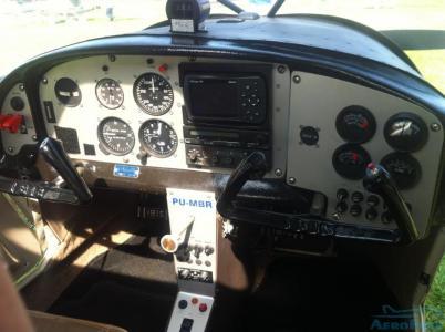 IBIS G700