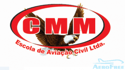 CMM ESCOLA DE AVIAÇÃO CIVIL