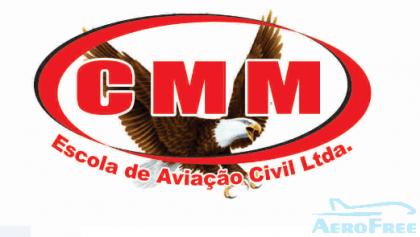 CMM ESCOLA DE AVIAÇÃO CIVIL