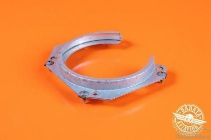 SUPORTE DO FAROL ASSEMBLY 0423542-6 - BARATA AVIATION