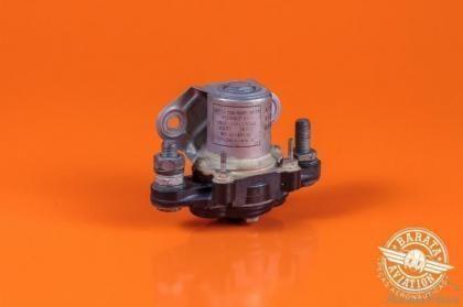 Relé - Cutler Hammer 200A 28V 6041H190 - BARATA AVIATION