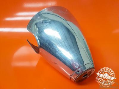 Spinner C2285-6 - BARATA AVIATION
