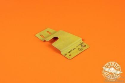 Suporte do Controle de Ar do Teto 58530100-1 - BARATA AVIATION
