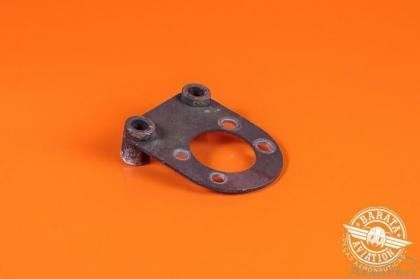 Torque Plate do Freio 75-37 - BARATA AVIATION