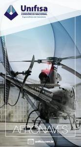 Consorcio de Piloto e Aeronave