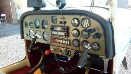 Experimental Aeromax