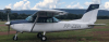NEIVA - REGENTE L-42 ELO