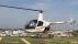 Helicóptero ROBINSON R22 Beta II