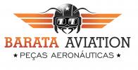 Barata Aviation